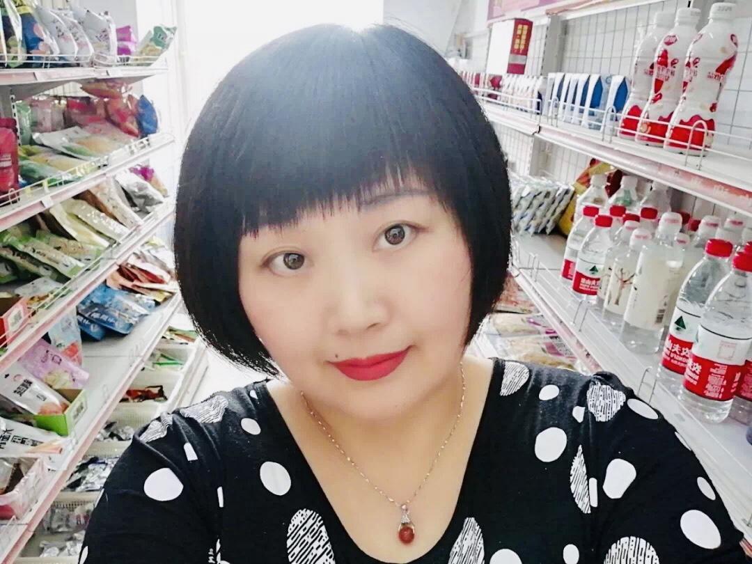 <a href='http://www.dushui.ren/' target='_blank'><u>读睡</u></a>诗社会员诗人<a href='http://www.dushui.ren/huiyuan/yimei/' target='_blank'><u>依梅听雪</u></a>精选现代<a href='http://www.dushui.ren/' target='_blank'><u>诗歌</u></a>十首
