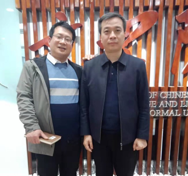 <a href='http://www.dushui.ren/huiyuan/hualing/' target='_blank'><u>华灵</u></a>与康震老师
