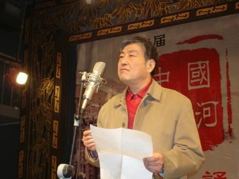 中国新诗前二十强新鲜出炉,首首经典,百读不厌
